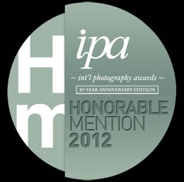 IPA 2012HonorableMention