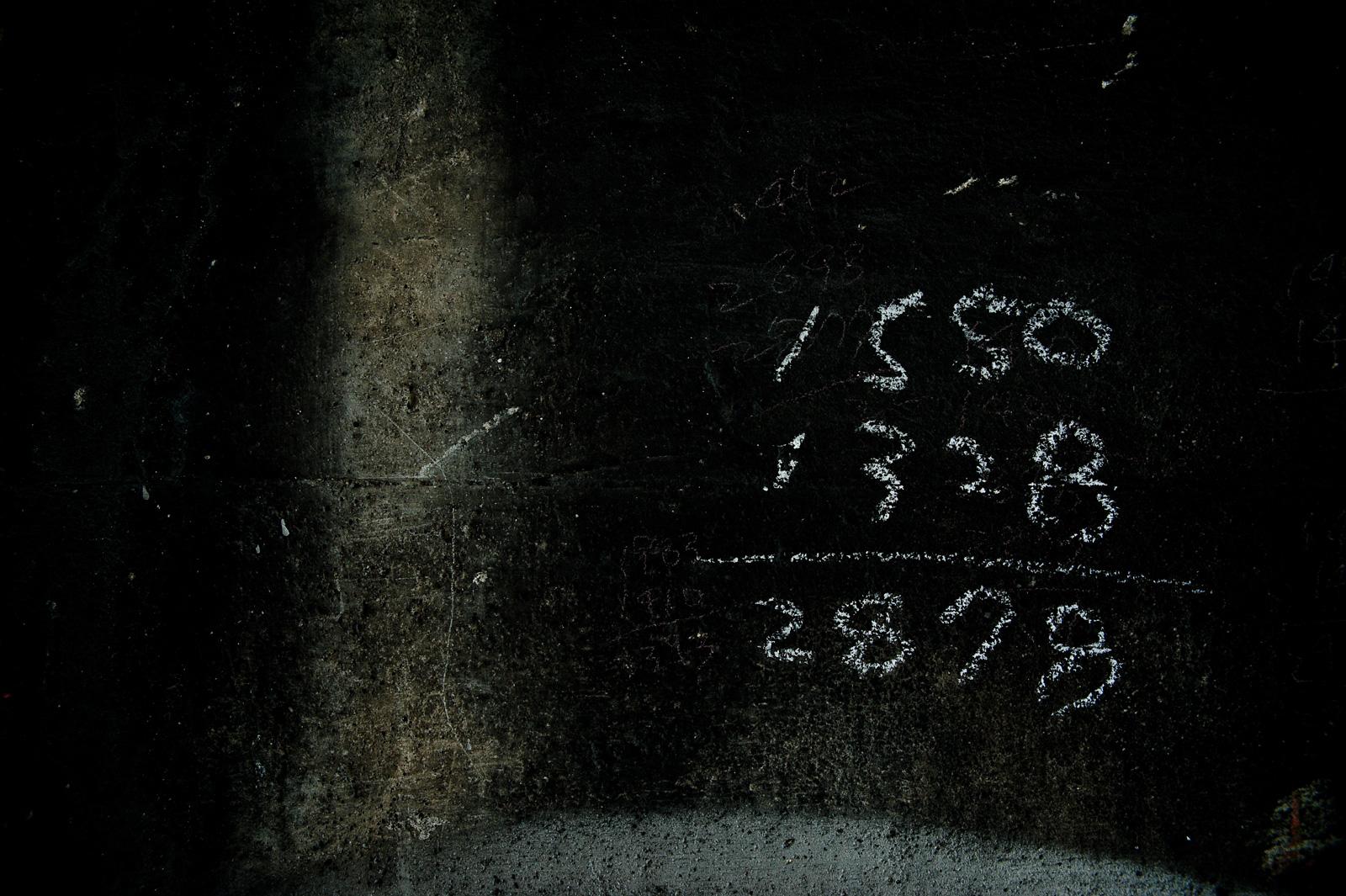 130920m_4606