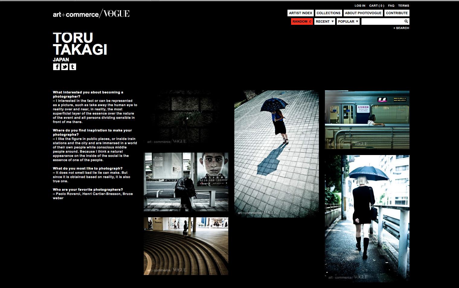 ac_vogue1