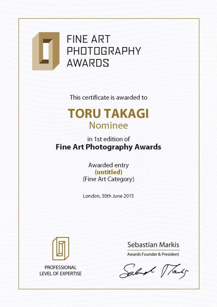 FAPA_1st_Edition_Certificate