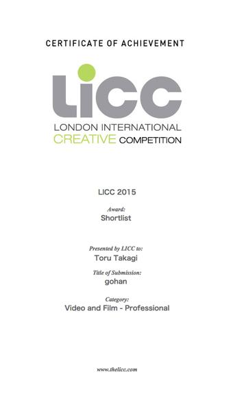 licc_2