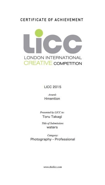 licc_3